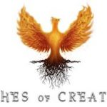 Helediron Blog category: AoC (Ashes of Creation)